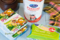 Обезжиренные продукты польза или вред